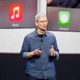Đã đến lúc App Store cần thay đổi?