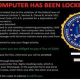 Hàng nghìn bệnh nhân có thể gặp nguy hiểm vì hacker