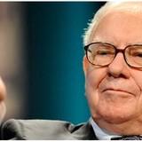 """Warren Buffett thích đầu tư vào những công ty mà """"kẻ ngốc cũng có thể làm tốt"""""""