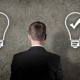 Các CEO nổi tiếng thường đưa ra quyết định như thế nào?