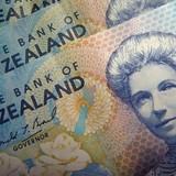 Đến lượt New Zealand lên kế hoạch chia tiền cho người dân