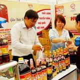 Vì sao giá trị thương hiệu Việt mất 32 tỷ USD?