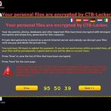 Đà Nẵng: Nhiều máy tính bị dính virus nguy hiểm