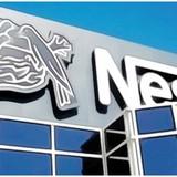 Nestle đầu tư 70 triệu USD xây nhà máy tại Việt Nam