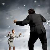 Giảm thiểu tổn thất do bất đồng nội bộ thế nào?