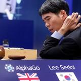 Sau khi để thua AI của Google, Hàn Quốc chi 860 triệu USD nghiên cứu trí tuệ nhân tạo