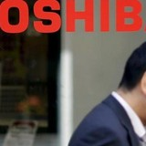 Toshiba phủ nhận bán mình, sẽ đầu tư vào chip nhớ