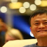 Alibaba đè bẹp Amazon với tổng giá trị hàng hóa 462 tỷ USD bán ra trong năm 2015