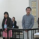 Tuyên phạt một người Trung Quốc 15 năm tù vì buôn lậu