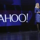 Yahoo xảy ra nội chiến, hội đồng quản trị có thể bị hạ bệ bởi 1 cổ đông chỉ sở hữu 0,75% cổ phần