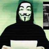 Anonymous thề tấn công IS sau vụ đánh bom ở Bỉ