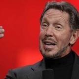 """Oracle đòi Google """"đền"""" hơn 9 tỷ USD"""