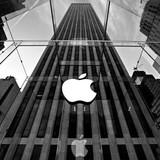 Cổ phiếu Apple lao dốc sau khi FBI tuyên bố bẻ khóa thành công iPhone