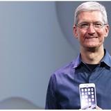 Vì sao mua iPhone 6s chưa phải sự lựa chọn khôn ngoan?