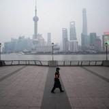 """Trung Quốc tiếp tục bị hạ xếp hạng tín nhiệm xuống mức """"tiêu cực"""""""