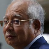 Thủ tướng Malaysia bị nghi mua sắm xa hoa từ tiền mờ ám