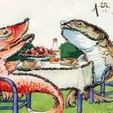 Những cú lừa kinh điển ngày Cá tháng Tư