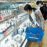 Khi nhà bán lẻ kiêm vai trò nhà phân phối...
