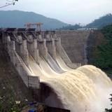 Hai nhà máy thủy điện bị phạt gần 900 triệu đồng