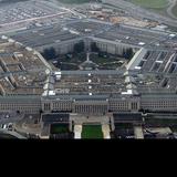 Bộ Quốc phòng Mỹ treo giải 150.000 USD cho người hack được Lầu Năm Góc