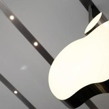 """""""Quả táo cắn dở""""  40 tuổi và những sản phẩm làm thay đổi thế giới"""