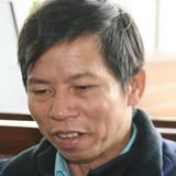 Truy tố điều tra viên, kiểm sát viên làm oan ông Chấn