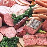 """5 thực phẩm là """"sát thủ"""" gây ung thư trực tràng có thể bạn không ngờ tới"""