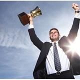 Nếu muốn kinh doanh thành công, bạn nhất định phải biết những điều này