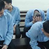 Nhóm bảo kê xe khách tại Bến xe Mỹ Đình lĩnh án tù