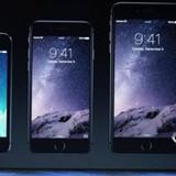 Ý nghĩa con số 9 giờ 41 phút trên các sản phẩm của Apple?