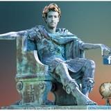 Mark Zuckerberg và tham vọng của một vị hoàng đế