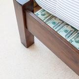 Mô hình kinh tế chia sẻ: Chia sẻ mọi thứ, nhưng tiền thì không!