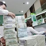 Học từ WTO, hệ thống ngân hàng nên cẩn trọng trong TPP
