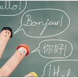 Bí quyết để thông thạo bất kỳ ngôn ngữ nào