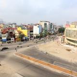 """Vì sao Hà Nội liên tục phá kỷ lục làm đường """"đắt nhất hành tinh""""?"""