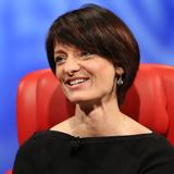 Google lại mất tướng về tay Facebook