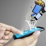 Kinh doanh trực tuyến: Uy tín là trên hết