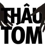 Báo động doanh nghiệp Việt bị nước ngoài thôn tính