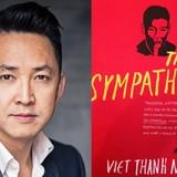 Tác giả người Mỹ gốc Việt giành giải thưởng Pulitzer 2016