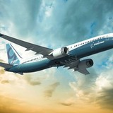 Vì sao chất lỏng lại bị cấm mang lên máy bay?