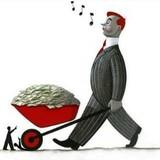 10 đặc điểm người giàu nào cũng có