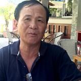 Mở quán cà phê đối diện trụ sở Công an: bị xử tù vì chậm đăng ký kinh doanh