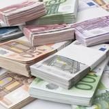 Từ Schengen đến Brexit: Đồng euro sẽ đi về đâu?