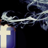 """Facebook đang """"hút máu"""" người dùng như thế nào?"""