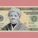 Mỹ sẽ in hình nhiều phụ nữ trên đồng đôla