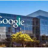 Âm mưu độc quyền trên Internet, Google chuẩn bị đóng phạt bao nhiêu?