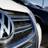 Volkswagen đã mất bao nhiêu vì bê bối gian lận khí thải?