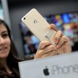 iPhone rất nổi tiếng nhưng một nửa người dân Ấn Độ không biết nó là gì