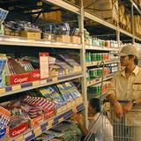 Các thương vụ M&A đình đám của Việt Nam