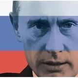 GDP của Nga chỉ tương đương tỉnh Quảng Đông của Trung Quốc?